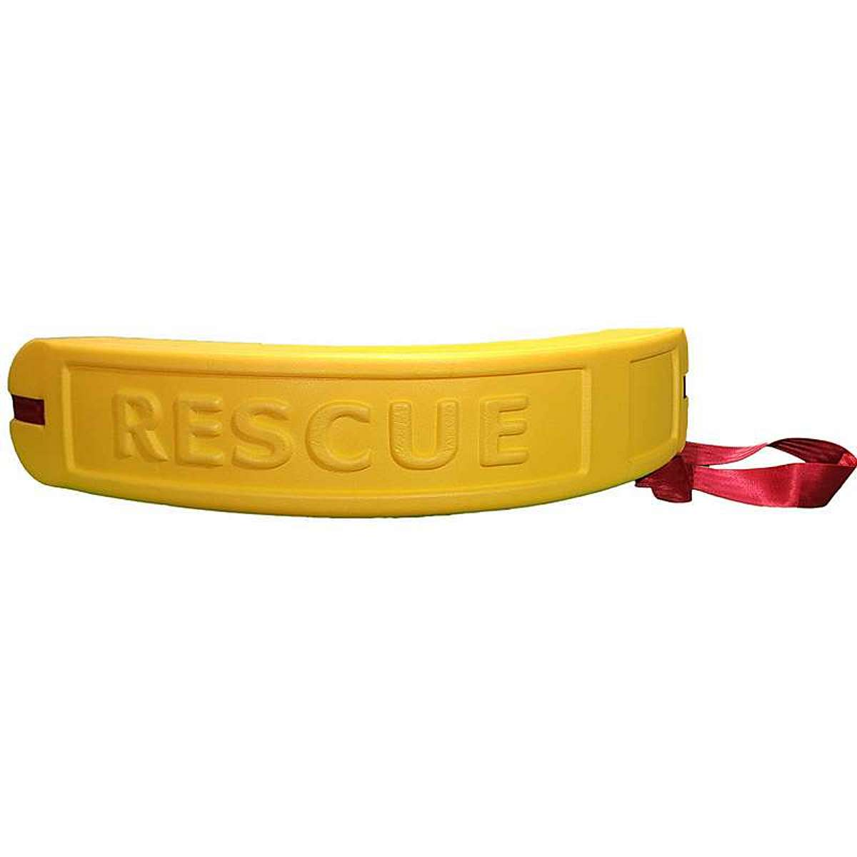 csm_Rescue_tube_Torpedo_20_SALVAMENTO_5728_9f4ef1b1d4.jpg